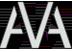 AVAnomics logo